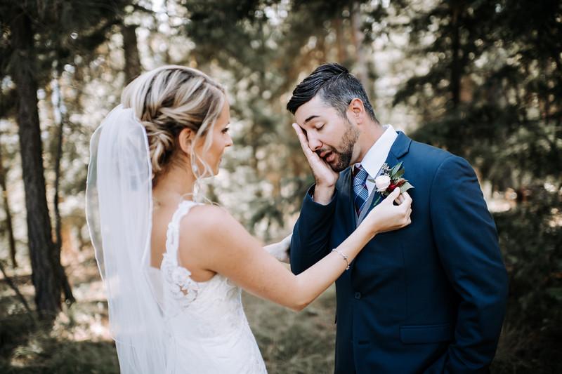 Seattle Wedding Photographer-31.jpg