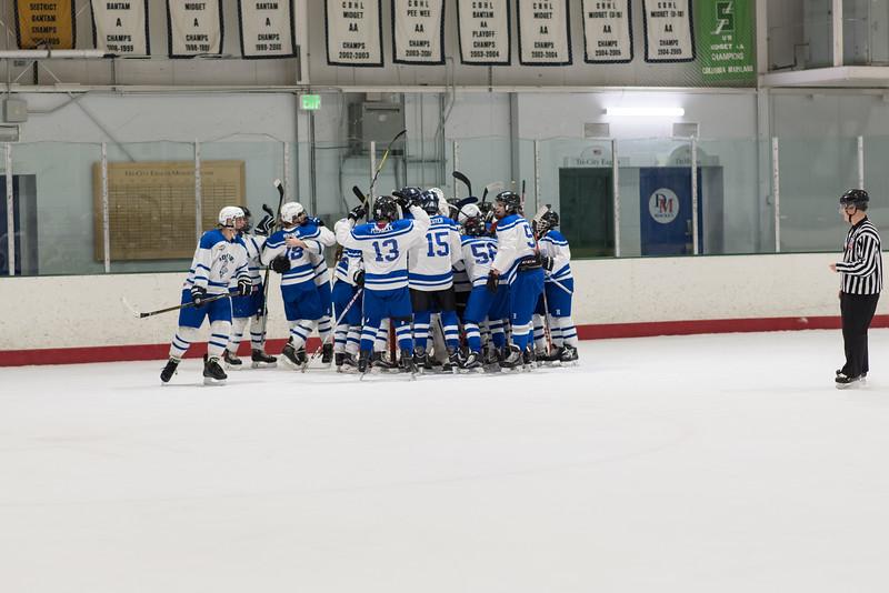 Howard Ice Hockey-887.jpg