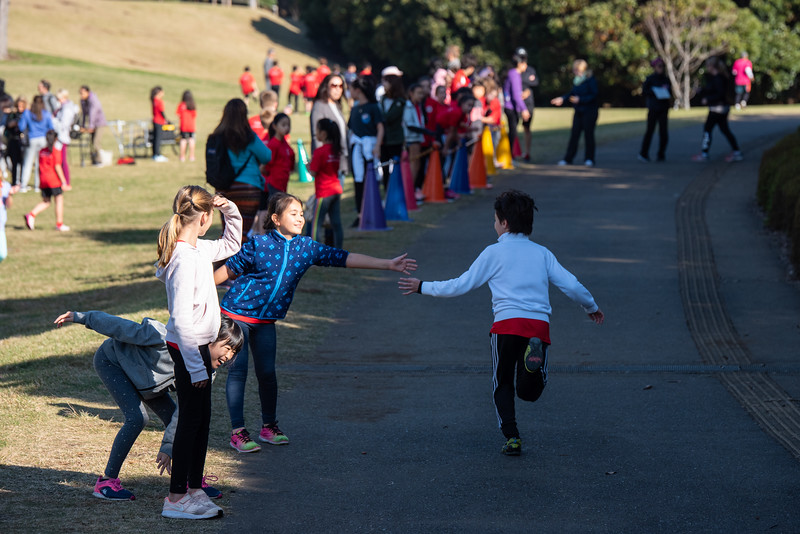YIS Cross Country Day 2018-4612.jpg