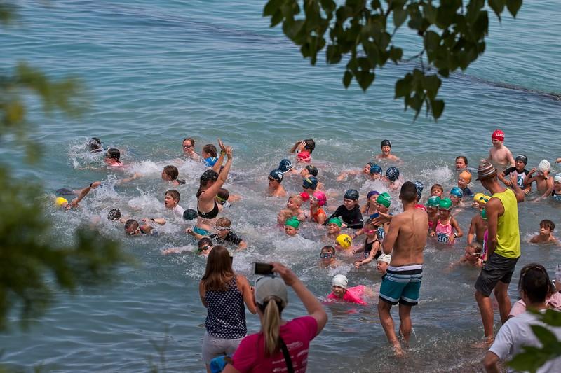 Bluewater_Kids_Triathlon_2019 - 015.jpg