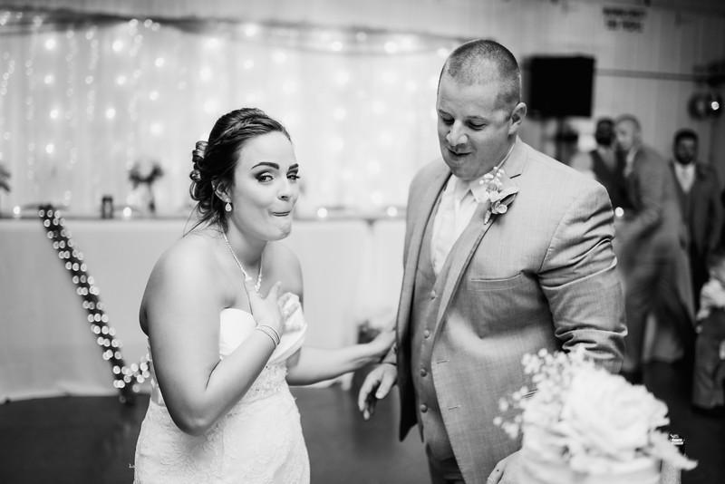 Wheeles Wedding  8.5.2017 02515.jpg