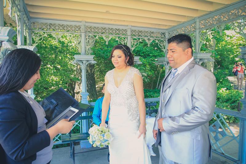 Henry & Marla - Central Park Wedding-74.jpg