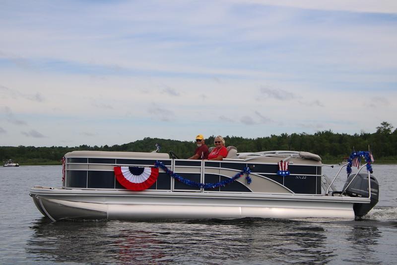 2019 4th of July Boat Parade  (38).JPG