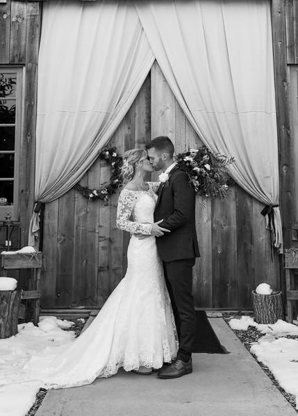 Blake Wedding-387.jpg