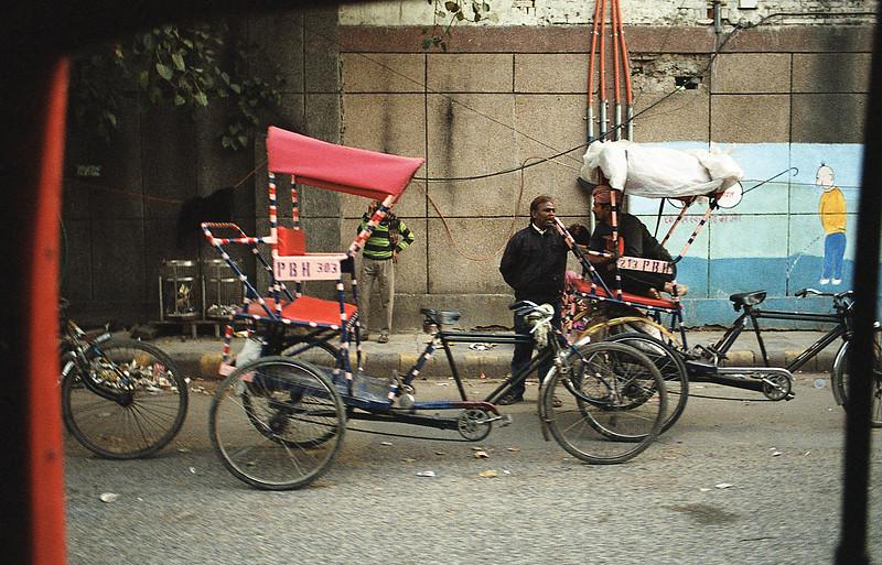 Delhi-kodak800_024.jpg