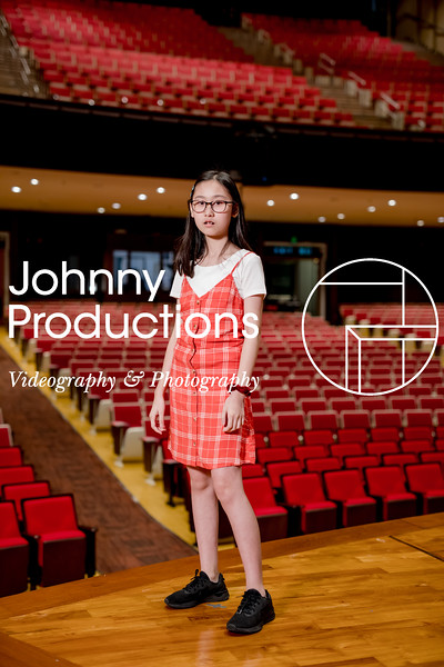 0172_day 1_SC flash portraits_red show 2019_johnnyproductions.jpg
