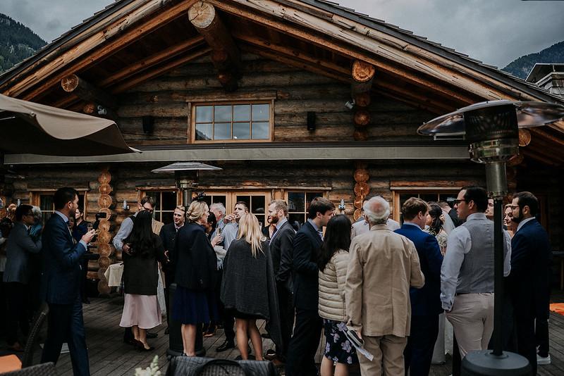 Tu-Nguyen-Destination-Wedding-Photographer-Chamonix-French-Alps-Paul-Hua-Yu-425.jpg
