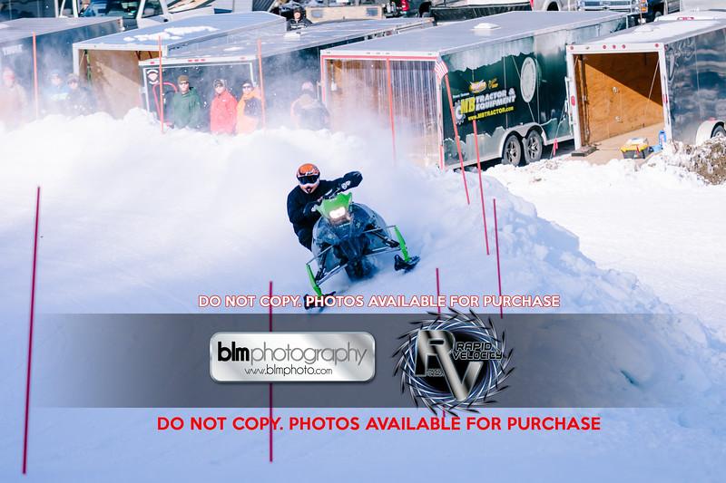 RTH_Whaleback-Mountain_12-08-18_6744 - ©BLM Photography {iptcyear4}