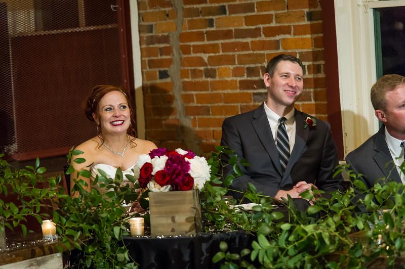 Melissa & Seth-1039.jpg