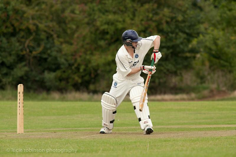 110820 - cricket - 232.jpg