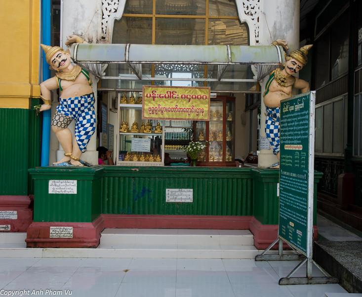 Yangon August 2012 347.jpg
