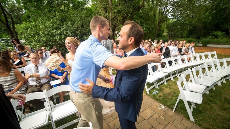 Garrett & Lisa Wedding (501).jpg
