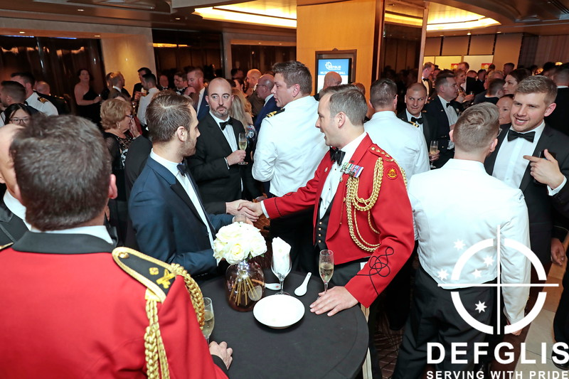 ann-marie calilhanna- military pride ball @ shangri-la hotel 2019_0168.JPG
