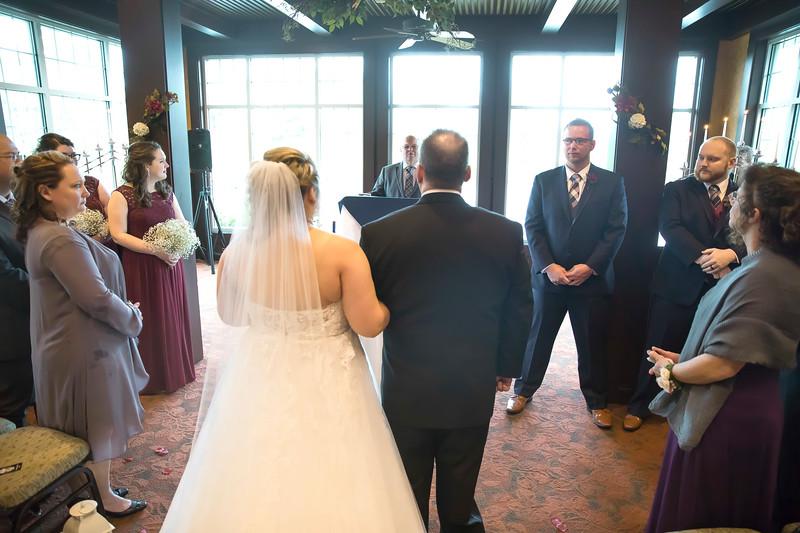 Amanda & Tyler Wedding 0452.jpg