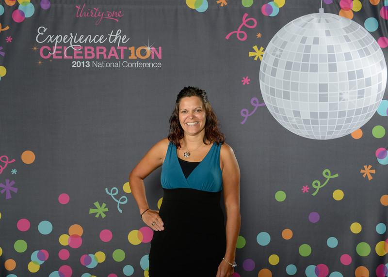 NC '13 Awards - A1 - II-301.jpg