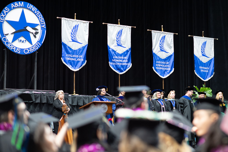 2019_0511-SpringCommencement-LowREs-0123.jpg
