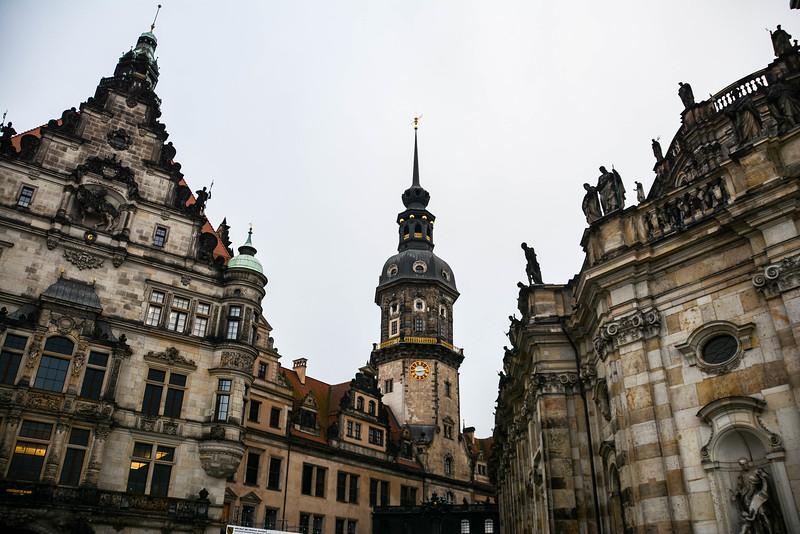 Dresden-37.jpg