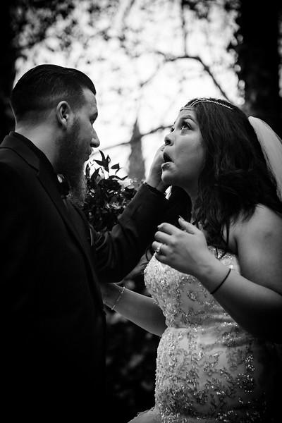 Heiser Wedding-61.jpg