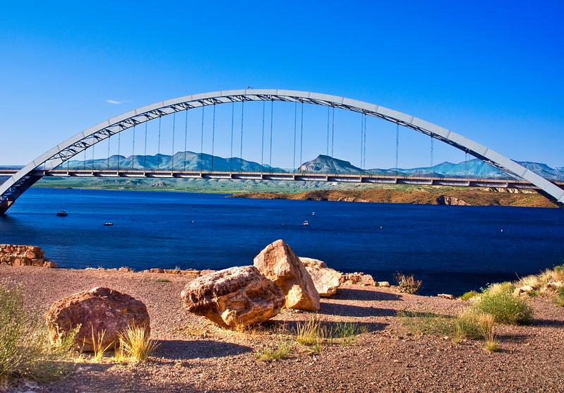 1825_ApacheTrial_Bridge.jpg