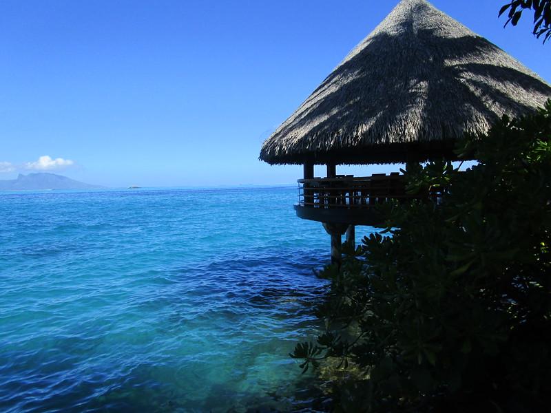 Tahiti 2014 029.JPG
