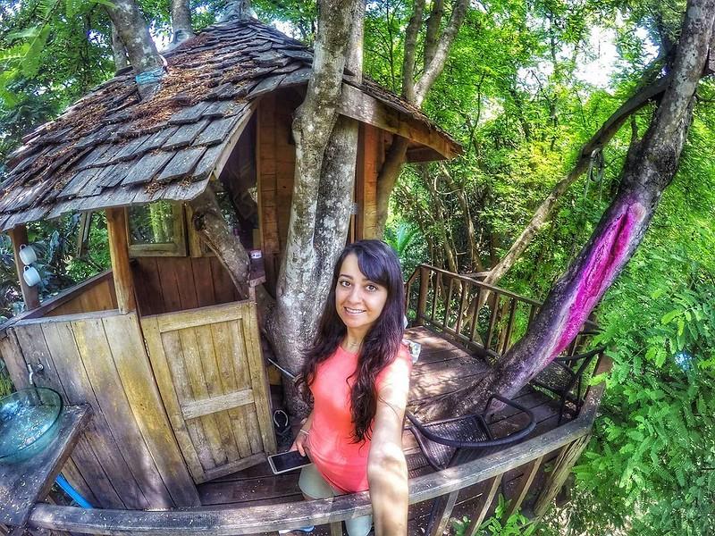 Treehouse Resort Chiang Mai, Thailand.jpg