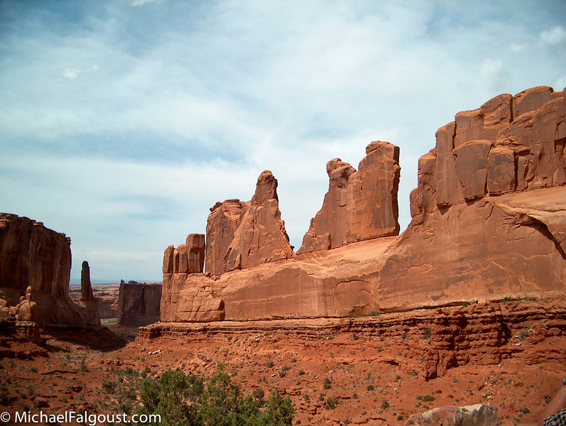 Arches_Canyonlands-088.jpg