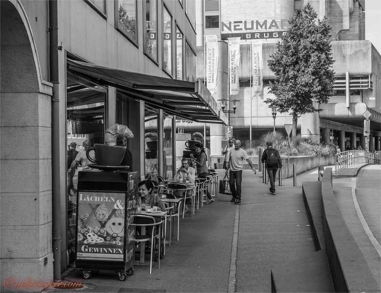 2017-07-03 Brugg und Umgebung -2152.jpg