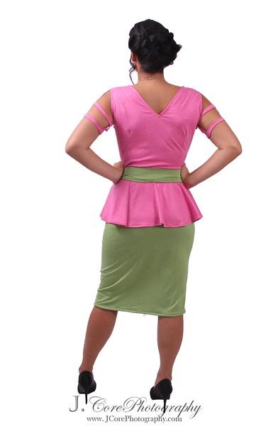 Pink & Green 2.jpg