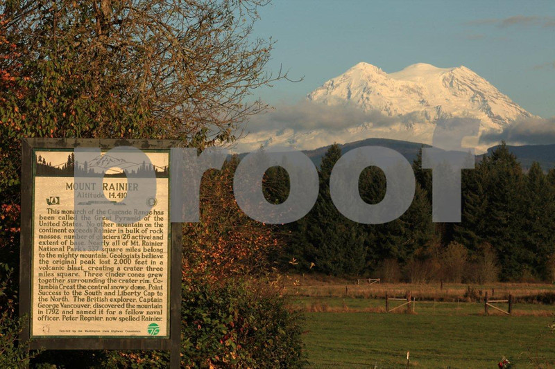 Dogwood Park 3385ps (2).jpg