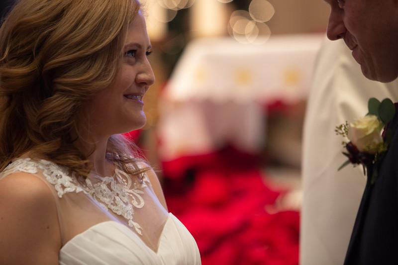 Wittig Wedding-104.jpg