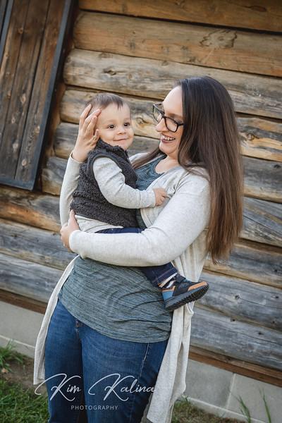 Owen & Mommy-05411.JPG