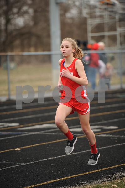 3-26-18 BMS track at Perry-231.jpg