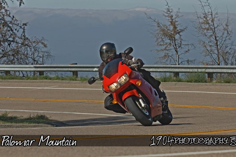 20090321 Palomar 057.jpg