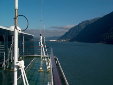 July 05 Juneau