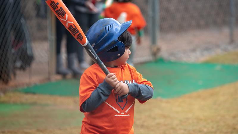 Will_Baseball-98.jpg