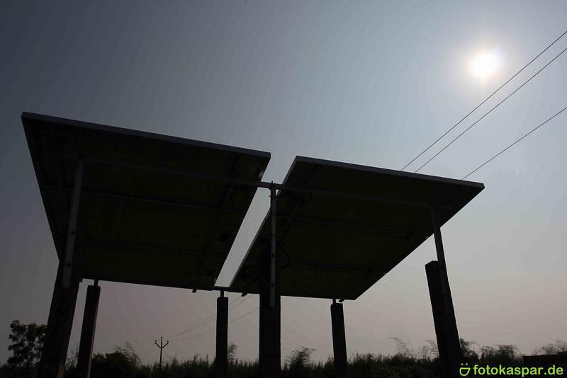 Solar-140.jpg