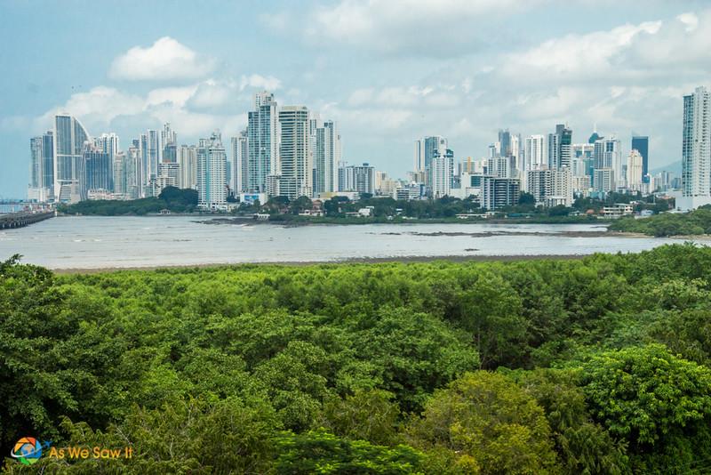 Panama Viejo-5689045.jpg
