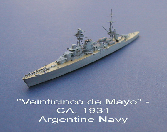 Veinticinco de Mayo-02.jpg