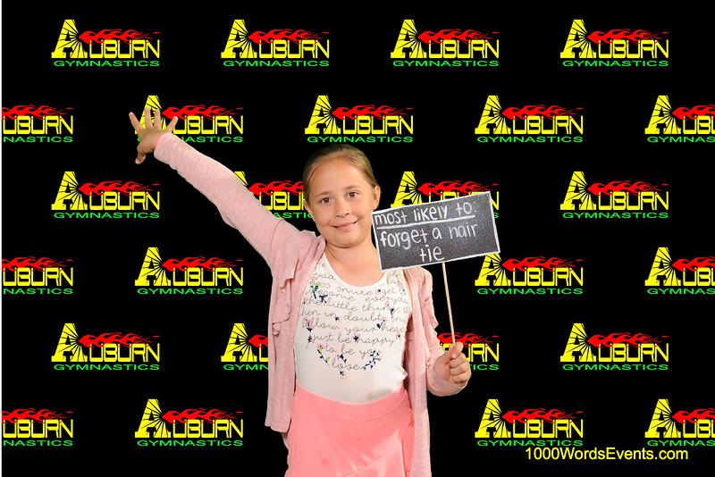 AuburnGym _0222.jpg