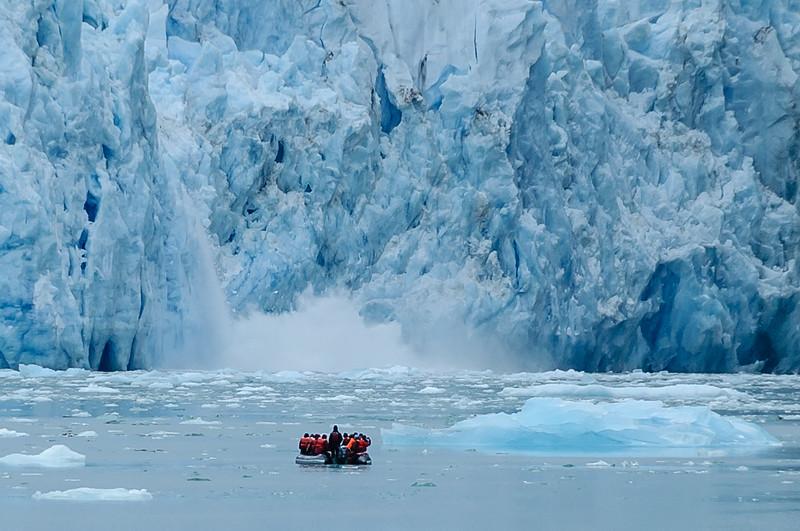 20170526-Alaska-00672.jpg