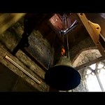 Newnham Church Bells Restoration Project - Videos : Set 3