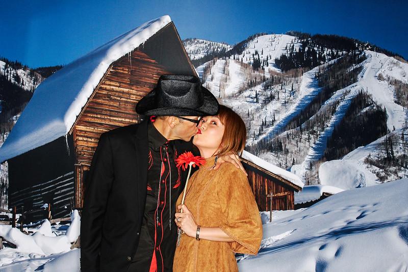 BOA Born In The Rockies-Denver Photo Booth Rental-SocialLightPhoto.com-12.jpg