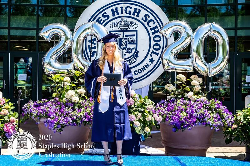 2020 SHS Graduation-0364.jpg