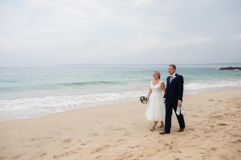tom-gina-wedding-455.jpg
