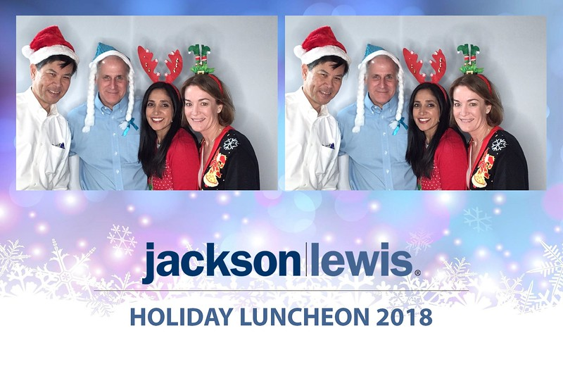 Jackson_Lewis_Holiday_Luncheon_2018_Prints_ (10).jpg