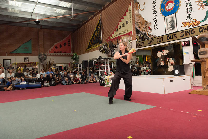 Shaolin-59.jpg