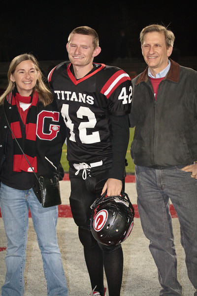 Gunn Varsity senior night 2009 (33 of 153).jpg
