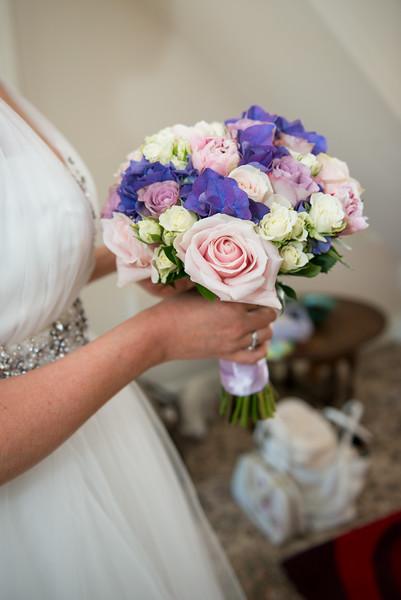 K&L Wedding 180415-037.jpg
