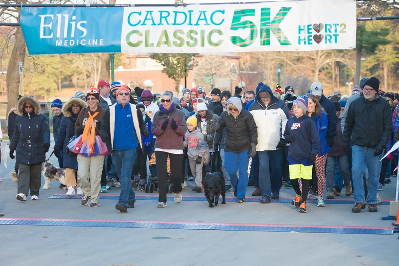 CardiacClassic17LowRes-2.jpg
