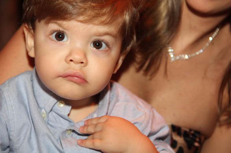 BRUNO & JULIANA 07 09 2012 (494).jpg